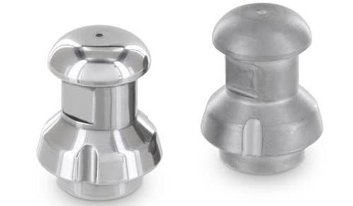 die-casting-parts-vibratory-finishing-polishing