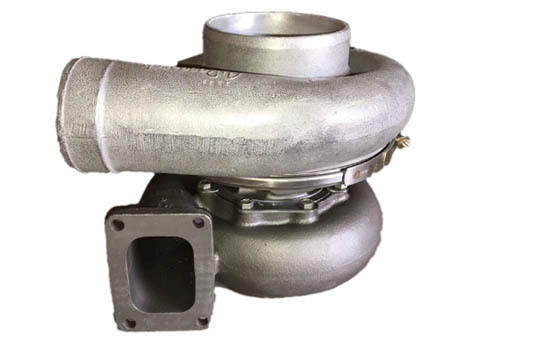 diesel-engine-turbo-parts-polishing