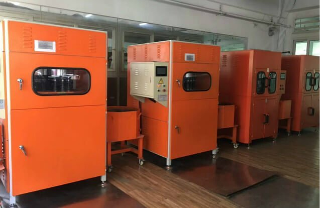 drag-finishing-machine-manufacturer-factory