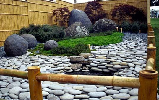 gardening-stone-polishing