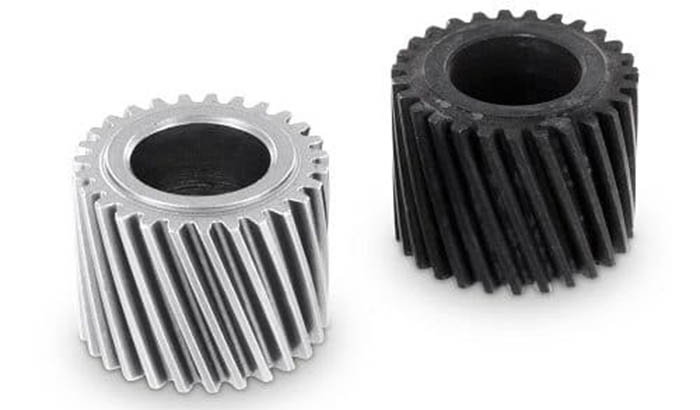 gear-parts-before-and-after-polishing