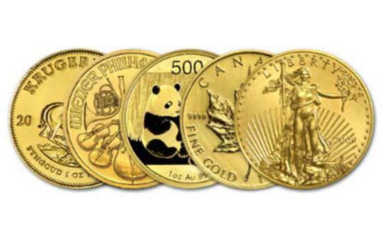 gold-coin-polishing