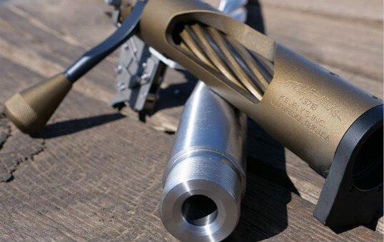gun-barrel-blank-polishing