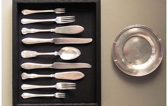hotel-silverware-burnishing (1)