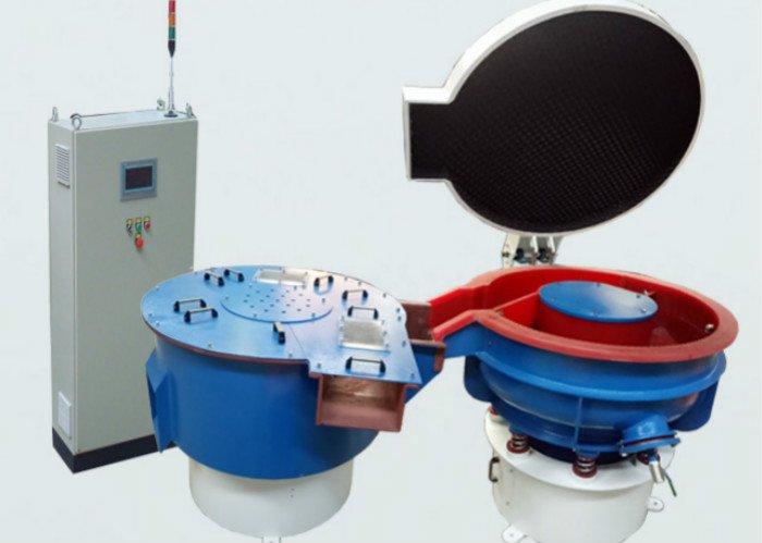 industrial-vibratory-tumbler