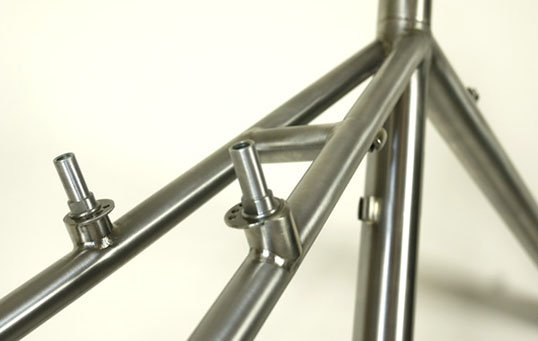 inox-stainless-steel-bike-frame-polishing