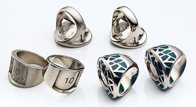 jewelry-ring-parts-polishing-media