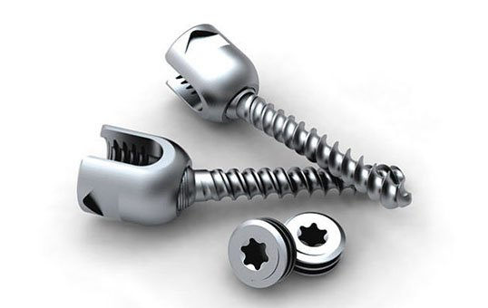 medical-screw-and-bolts-polishing