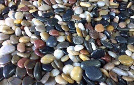 pebble-stone-polishing