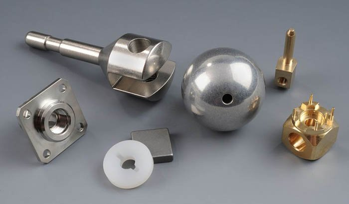 precision-parts-surface-finishing