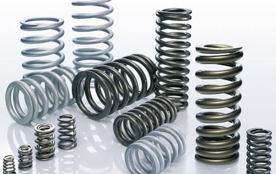 precision-springs-polishing
