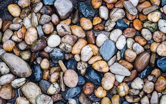 river-stone-tumbling-and-polishing