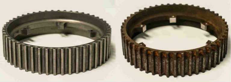 rust-parts-before-and-after-polishing