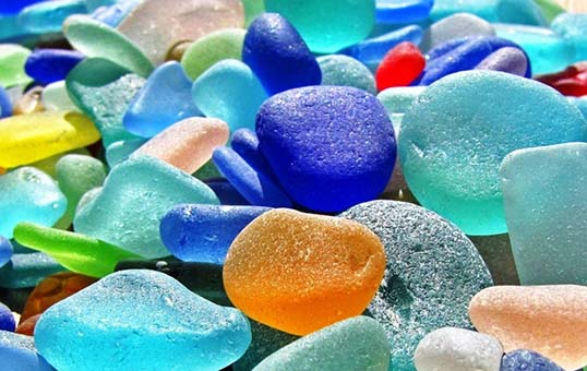 sea-glass-stone-polishing-and-tumbling