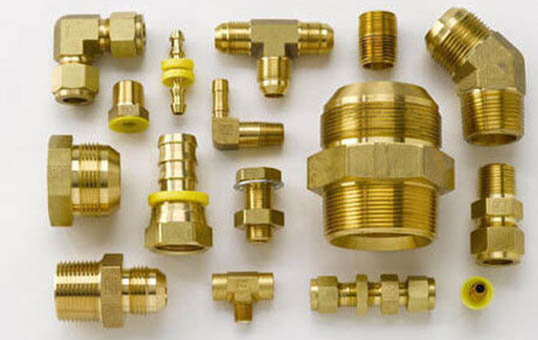 small-brass-finishings-deburring