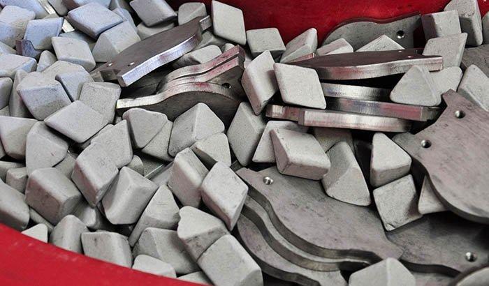 steel-laser-cutting-parts-deburring