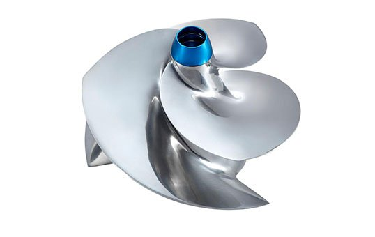 titanium-propeller-shaft-for-boat-yatch