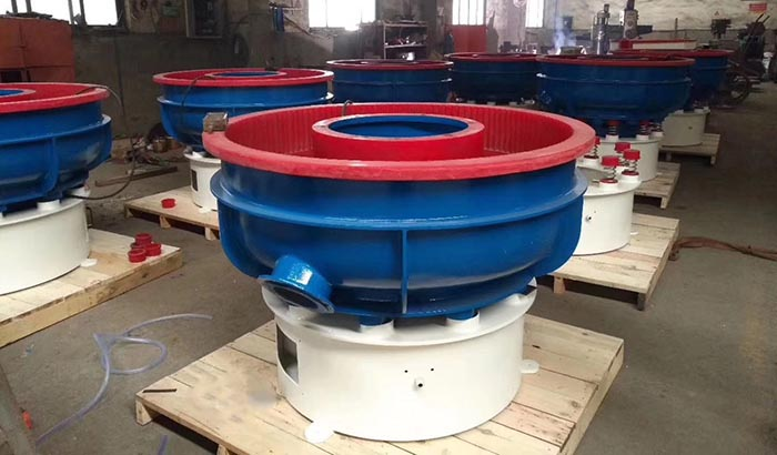 vibratory-deburring-machine-ready-for-export
