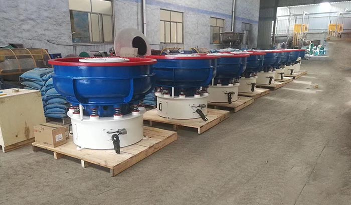 vibratory-finishing-machine-ready-for-shipment