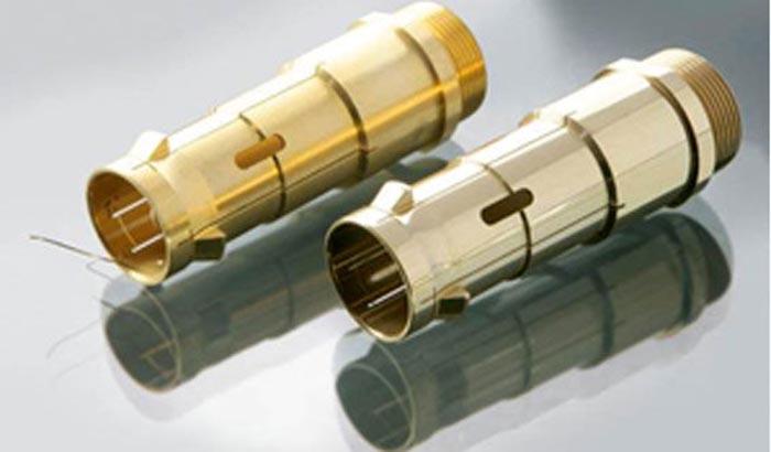 vibratory-polishing-of-brass-parts