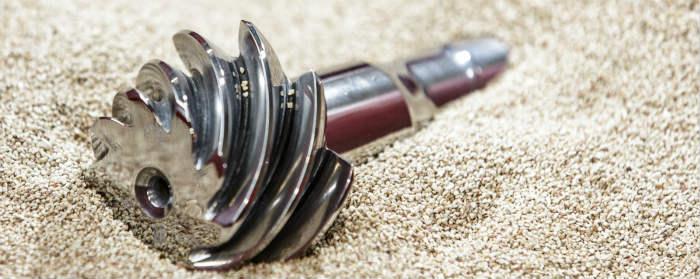 walnut-shell-tumbling-media-dry-polishing