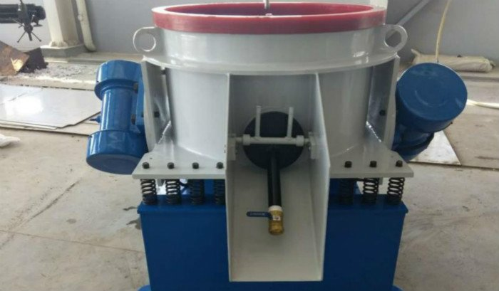 wheel-vibratory-machine-front_