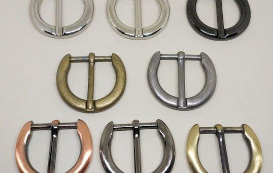 zinc-belt-buckle-preplating-finishing