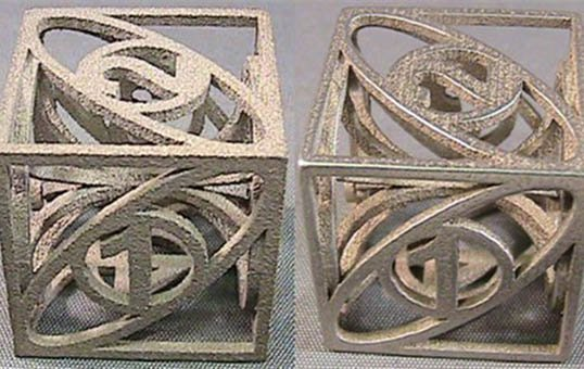3D-Metal-Part-Finishing-3d-printed-parts