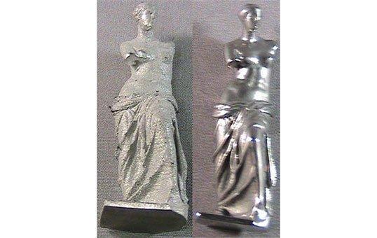 3D-Metal-Part-Finishing-art-work
