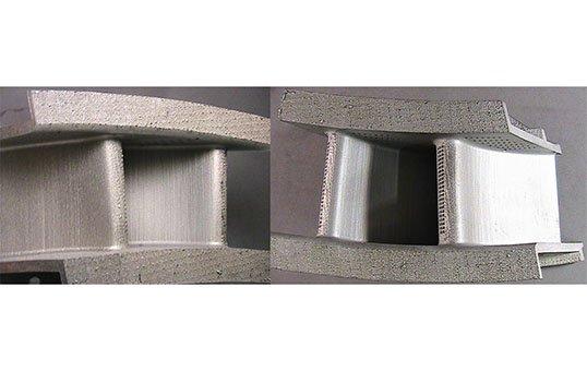 3D-Metal-Part-Finishing