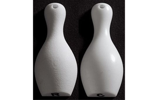 3D-Part-Finishing-Additive-Manufacturing