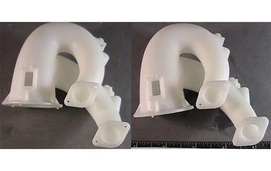 3D-Printing-Post-Processing-medical-implant