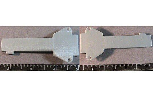 3D-printing-post-processing-plastic-SLS