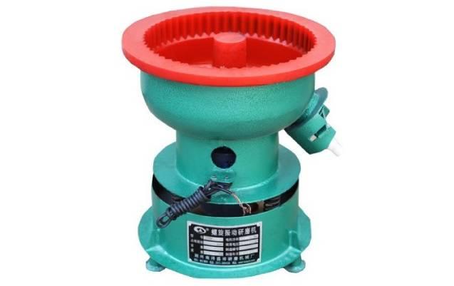 40-liter-small-vibratory-deburring-polishing-tumbler-equipment