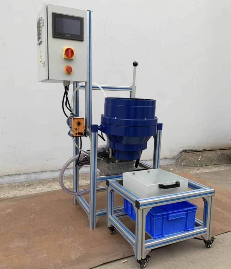 CF50-centrifugal-disc-finishing-machine-768x896-1