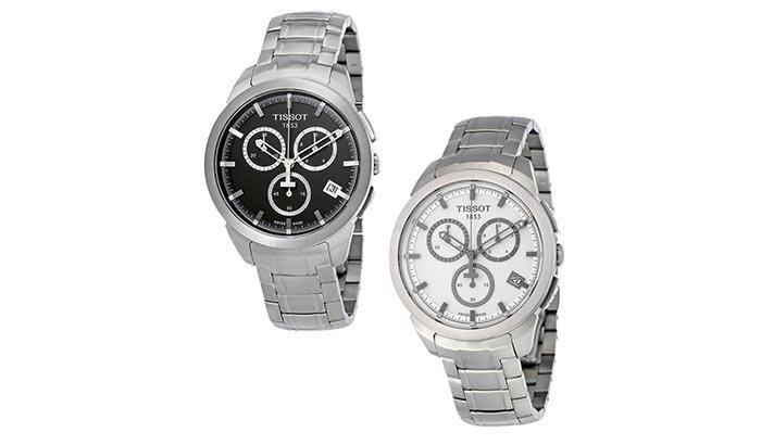 Figure-5-polished-titanium-watch