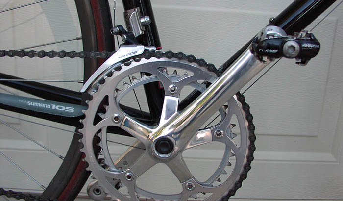 Figure-5.-Bicycle-Gear