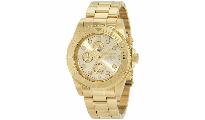 Figure-9-Gold-plated-watch-design