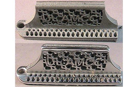 Metal-Finish-3D-Parts-AMCC-Test-Coupon