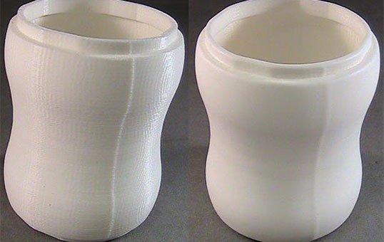 PLA-post-processing-vacuum-tube