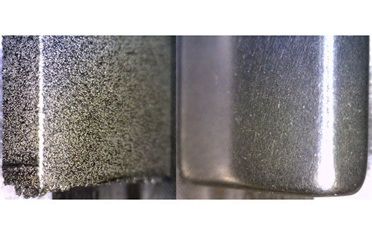 Post-Process-3D-Metal-to-Best-Surface-3D-Aerospace-Test-Coupon