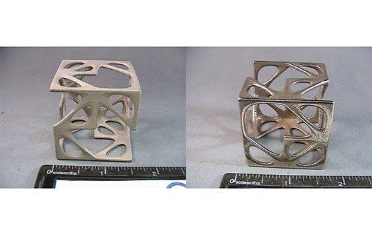 Post-Process-Polish-3D-printed-art