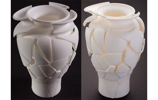 Post-Process-Polishing-3D-Printed-Consumer-Art