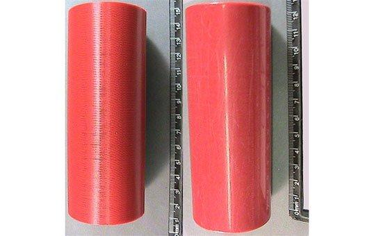 Post-Process-Polishing-of-ASA-AM-plastics