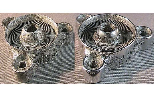 Post-Processing-DMLS-Parts-3D-AM-Aerospace-Parts