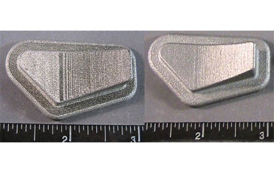 Surface-Finishing-Test-Coupon-3d-metal-printing-industry