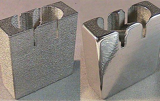 Surface-Reduction-3D-AM-Test-Coupon