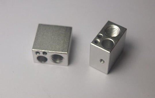 aluminum-3D-printed-parts