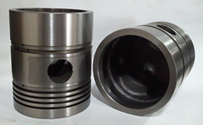 cast-iron-piston