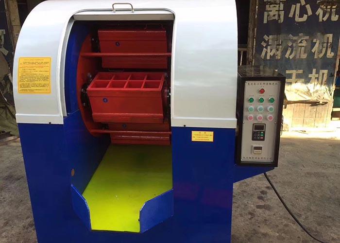 centrifugal-barrel-finishing-equipment